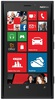 Смартфон NOKIA Lumia 920 Black - Зеленодольск
