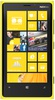 Смартфон NOKIA LUMIA 920 Yellow - Зеленодольск
